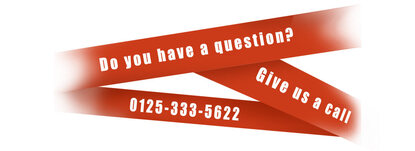 give a call to asbestos service in Blackpool